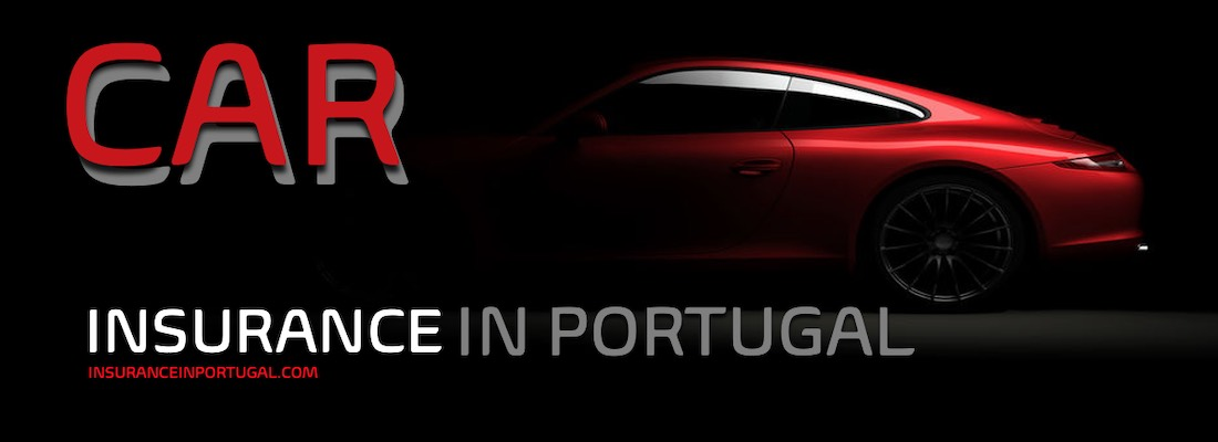 Car-van-UK-registered-car-and-van-insurance-for-expats-in-Portugal-in-English