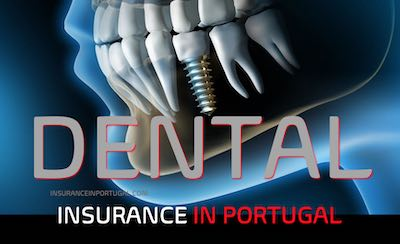 Get-a-quote-for-the-best-dental-insurance-in-Portugal