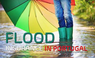 Get-a-quote-for-flood-or-flooding-insurance-in-Portugal