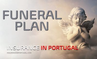 Funeral-plans-cremation-and-burial-insurance-in-Portugal