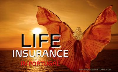 Get a quote for life insurance in English in Portugal from the life insurance Specialists