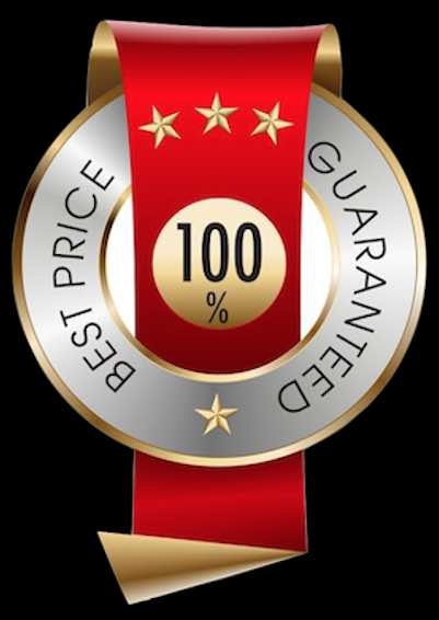 Insurance-in-Portugal-offer-the-best-prices-fro-Expat-insurance-in-Englsih
