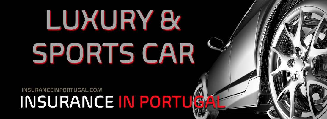 How to find the best quotes for luxury, prestigious and sports cars in Portugal in English