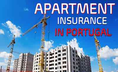 Get-a-quote-for-apartment-insurance-in-Portugal